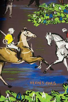 [Hermès]