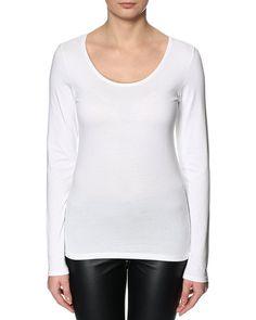 De lækreste VILA Officiel bluse VILA Skjorter til Damer til hverdag og fest