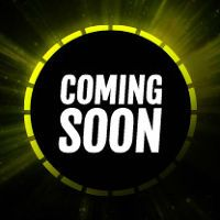 Dj. Insane & Calvin Shock - Insektomnia by DJ YANKEE NB.CT on SoundCloud