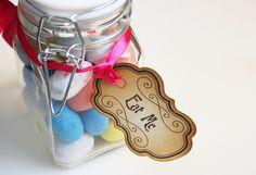 Alice+in+Wonderland+Eat+Me+tags++Vintage+by+anistadesigns+on+Etsy,+$14.00