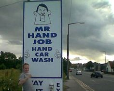 The Best Funny Pictures Compilation Post Funny Pictures 810 Hand Car Wash, Car Detailing, Best Funny Pictures, Other People, Laughter, Lol, Hands, Good Things, Reading