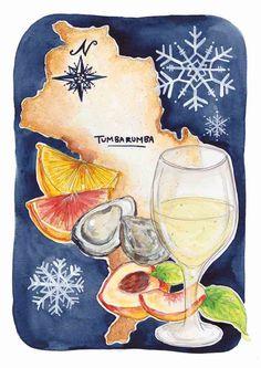Dawn Tan Wine Illustration_CMYK resized.jpg