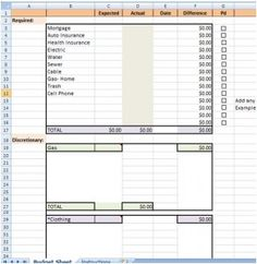 455 best excel spreadsheet images in 2018 microsoft excel