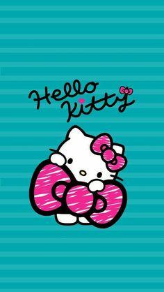 Cat Party Iphone 4o Kitty Themeso Kitty Arto Kitty