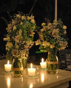 Ambiente Perfecto, Flores, Veladoras, Arreglos, Detalles, bodas en Morelos, Bodas en Cuernavaca