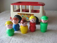 Fisher Price, Toy Chest, Growing Up, Storage Chest, Childhood, Colours, Shapes, Toys, Home Decor