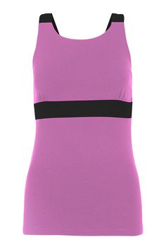 Check out the Get Up Top at http://www.wellicious.com/get-up-top.html