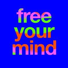 Album : Cut Copy – Free Your Mind