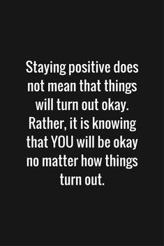 Motivacional Quotes, Life Quotes Love, Quotable Quotes, True Quotes, Great Quotes, Words Quotes, Quotes Inspirational, Motivational Message, Having Faith Quotes