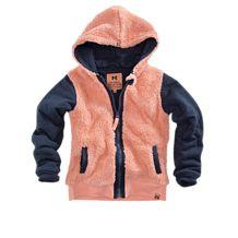 Milly vest
