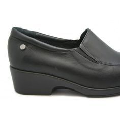 Flats, Closet, Shoes, Fashion, Calf Leather, Comfy Shoes, Over Knee Socks, Black People, Zapatos