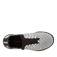 Bernie Mev Victoria Lace-Up Shoes :: Casual Shoes :: Shop now with FootSmart... so comfortable!!