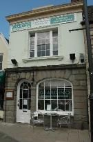 Giardino Restaurant Reviews, Chipping Sodbury, United Kingdom - TripAdvisor