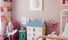 Vingesus og julebrus: Gutterom med ny seng  Gutterom  Pinterest
