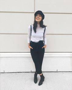 12.7 k mentions J'aime, 46 commentaires – noémie lacerte (@noemielacerte) sur Instagram : « another day, another photo de outfit! #sofrenglish // merci baby d'être beau, sexy et de prendre… »