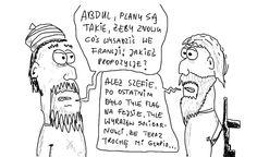 #abdul1