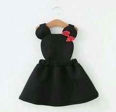Micky dress