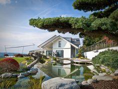 Inspirational Notter Japan Garten Pius Notter Gartengestaltung