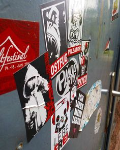 PANDA PARTY with @ecke_art @psycozrcs @pilzator_aas @harteliebe @ichliebemeinleben  #sticker #streetart #pandakratie #stickertrades #vivelibre #bamboo #pandaismus #propapanda #streetart #germany #lebe #frei #stickerart #stickertrade #pandakratie #stickerporn #stickerslap #kastreetart #fächerstadt #stickerartist #slaps #streetart #tuscany #stickergalerie #stickerartgermany #aufkleberkunst #stickers #stickerporn #heidelbergstreetart #heidelberg
