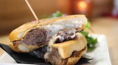 The 8 Most Magnificent Grilled Cheeses in Cincinnati Cincinnati Food, Grilled Cheeses, Grubs, Hamburger, Ethnic Recipes, Burgers