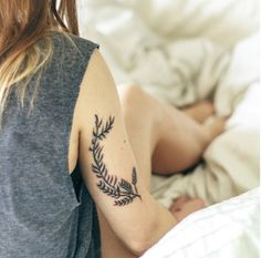 Flowers. | Tattoologist | Bloglovin'