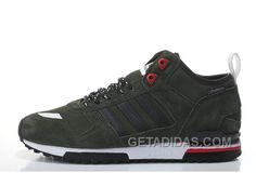 http://www.getadidas.com/adidas-zx700-men-blackgreen-authentic.html ADIDAS ZX700 MEN BLACKGREEN AUTHENTIC Only $74.00 , Free Shipping!