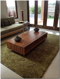 Center Table Design for Living Room Fresh 54 Classy Coffee Table for Lazy Time Wooden Coffee Table Designs, Cool Coffee Tables, Decorating Coffee Tables, Modern Coffee Tables, Wooden Coffe Table, Centre Table Design, Tea Table Design, Coffe Table Design, Centre Table Living Room