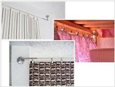 Room iders curtain room iders and room ider curtain
