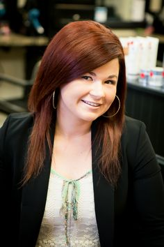 Book your next appointment with Gloria Wilson at Wild Style Salon in Farmington Utah  801-451-7789