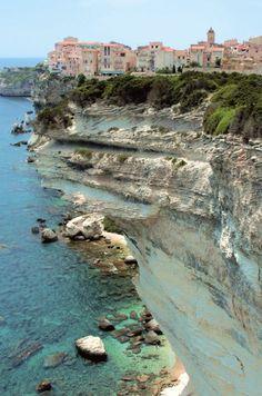 Zuid-Corsica - Jetair Corsica | Jetair Corsica