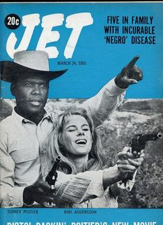 jet magazine covers - All For Simple Hair Jet Magazine, Black Magazine, Life Magazine, Ebony Magazine Cover, Magazine Covers, News Magazines, Vintage Magazines, Essence Magazine, Time Capsule