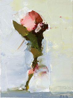Incarnadine -- Stanley Bielen