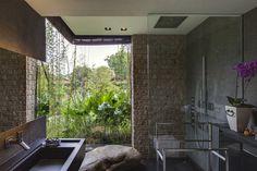 lush-gardens-peekaboo-roof-pool-define-contemporary-home-18-bath.jpg