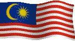 lamiafamilia (MY FAMILY): Apa lagi orang Melayu mahu? JANGAN SAMPAI DIBANGAN...