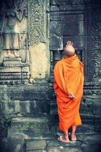Angkor Wat - Yvette P.