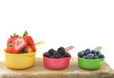 5 Affordable Tools For Healthy Eating