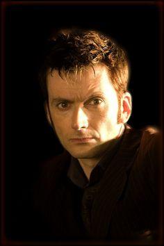 The Doctor by Amrinalc.deviantart.com on @deviantART