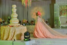 BellaNaija Weddings presents Zara and Faisal's Spectacular Northern 5-Part Wedding | George Okoro Weddings | BellaNaija
