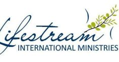 "LIMI was established and incorporated in September 26 2001.   Lifestream International Ministries Inc. joined the Face Book Social Media Platform as an Online Church in an effort to better serve and reach the masses of the world with the ""Good News""...the Gospel of Jesus Christ His Grace Holiness Love Mercy and Prevailing Justice."