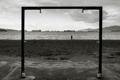 picture of you English Bay/January 2015