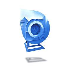 Вентилятор ВВД №9 исп.1 Home Appliances, Fan, House Appliances, Appliances, Hand Fan, Fans