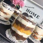 """285 Likes, 12 Comments - Emine Öztürk (@eminenin_lezzetlerii) on Instagram: """"🌺Tahin ceviz dolgulu kurabiye 🌺yok böyle bir lezzet 😉👍👌👌👌 125 gr tereyağ 1 çay bardağı yoğurt 1…"""""""