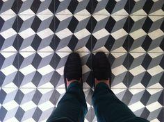 S{H}OES - Ibiza Julio 2013 #estudihac #shoesworld #jmferrero