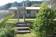 Purely Picton - Picton Holiday Home