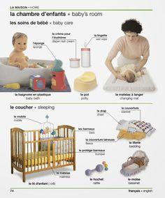 http://frenchfornewbies.blogspot.com.es/