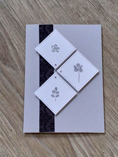 Stamping Up, Craft Stores, Quilling, Card Ideas, Card Making, Greeting Cards, Flowers, Crafts, Paper