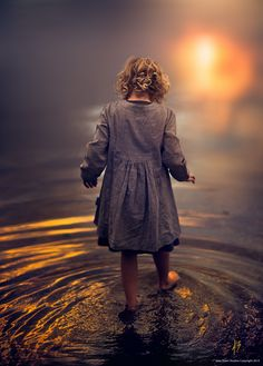 Into The Unknown by Jake Olson Studios on 500px