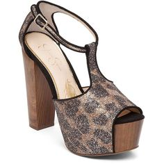 858d577c8330 50 Best My Real Life Shoe Obsession images