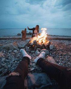 British Columbia Canada |  Toth Media    | #adventure #travel #wanderlust #nature #photography
