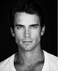 if he doesn't play christian grey, i WONT see the movie. obsessed.